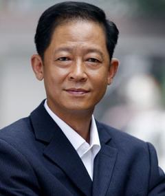 Photo of Wang Zhiwen