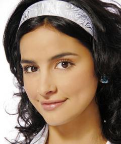 Photo of Diana Patricia Hoyos