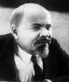 Gambar Vasili Nikandrov
