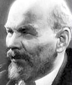 Photo of Vasili Nikandrov