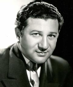 Photo of Harry Green