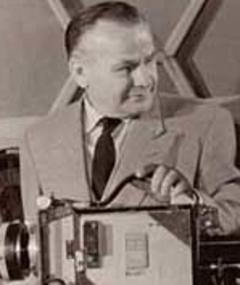 Photo of Ernst Kunstmann