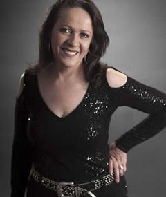 Photo of Nora Velazquez