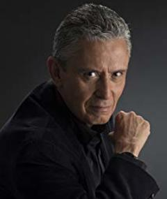 Photo of Gilberto de Anda