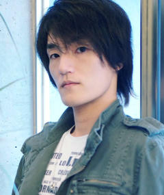 Kouki Miyata adlı kişinin fotoğrafı