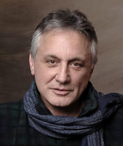 Foto de Vladimir Alenikov