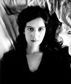 Photo of Leonor Baldaque