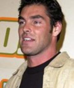 Photo of Evan Marriott