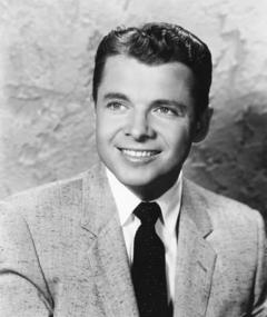 Photo of Audie Murphy