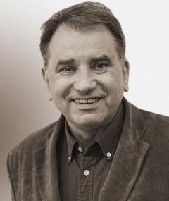 Photo of Waldemar Krzystek