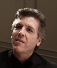 Foto de Thomas Hampson