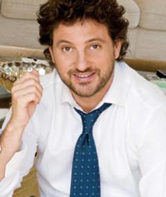Photo of Leonardo Pieraccioni