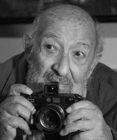 Foto von Ara Güler