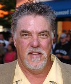 Photo of Bruce McGill