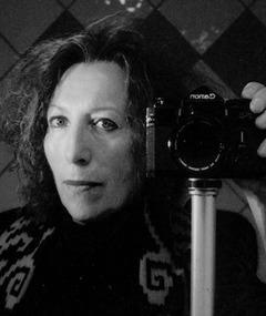 Photo of Elfi Mikesch