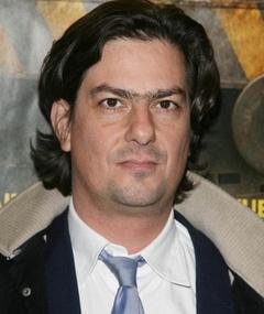 Photo of Roman Coppola