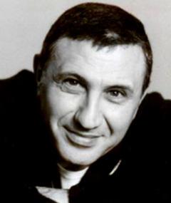 Photo of Albert Dray