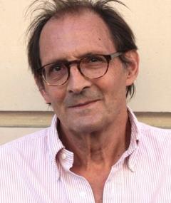 Photo of Guy-Patrick Sainderichin