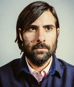 Photo de Jason Schwartzman
