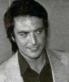 Photo of Claudio Giorgi