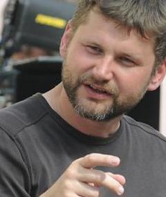 Photo of Petr Oukropec