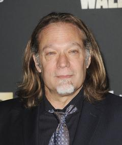 Photo of Greg Nicotero