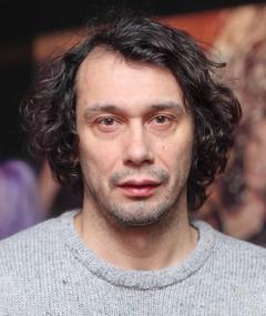 Photo of Pavel Liška