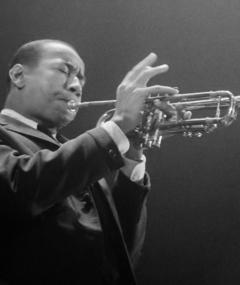 Foto de Lee Morgan