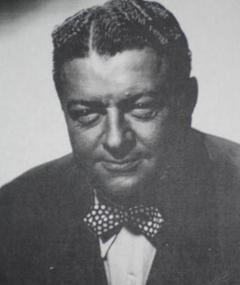 Photo of Kroger Babb