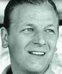 Photo of Les Baxter