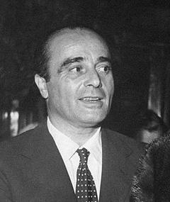 Photo of Giuseppe Amato
