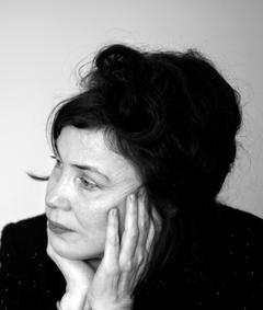 Photo of Mary Margaret O'Hara
