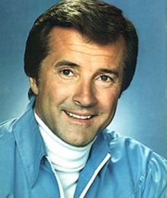 Photo of Lyle Waggoner