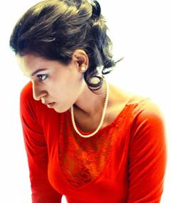 Photo of Tillotama Shome