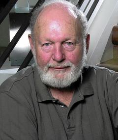 Photo of Alan Landsburg