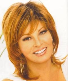 Photo of Raquel Welch