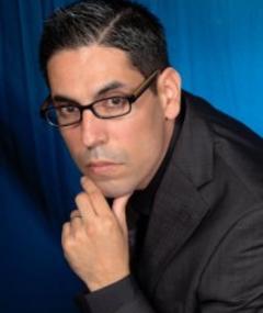 Photo of Frank Nunez