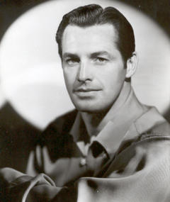 Photo of Kane Richmond