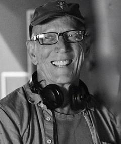 Photo of Bill Hughes
