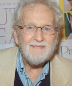 Photo of Alvin Epstein
