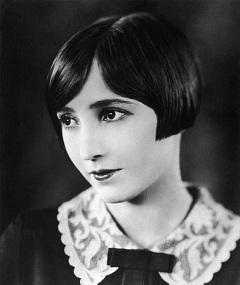 Photo of Bessie Love