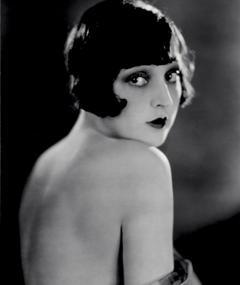 Photo of Alma Bennett