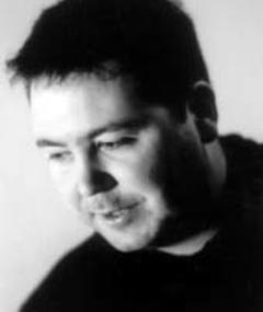 Photo of Bernd Schultheis