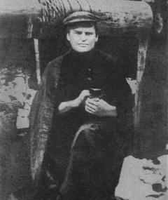 Photo of Valeryan Pletnyov
