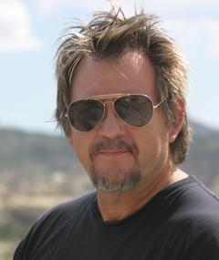 Photo of Stephen Bridgewater