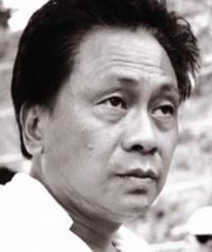 Photo of Yang Chuan