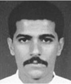 Photo of Achmed Abdullah