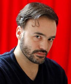 Photo of Liberto Rabal
