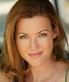 Photo of Melissa Disney