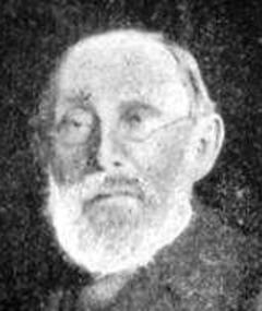 Rudolph Erich Raspe adlı kişinin fotoğrafı